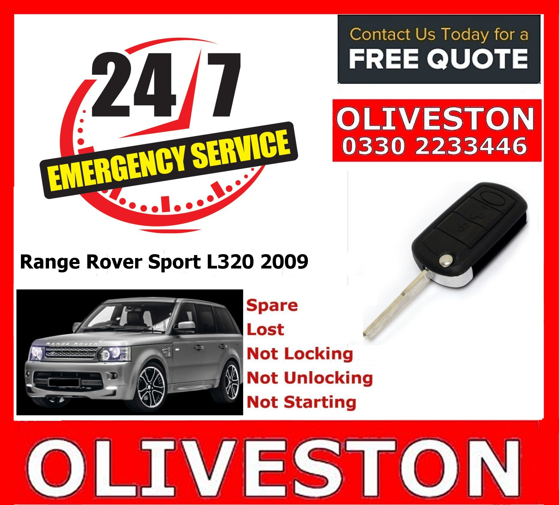 Land_Rover_Rover_2009_Keyless_Key-fob-replacement_repair_lost_programming_sdd-_l5hi-ub.jpg (1870×1689)